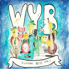 Sunday Best EP, Vol. 1