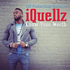 Know Your Worth (TNT Productions Presents)
