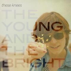 The Young and the Bright