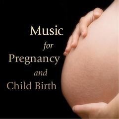 Music for Pregnancy and Child Birth: Top Songs for Expecting Mothers