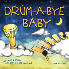 Drum-a-Bye Baby