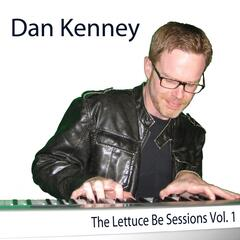 The Lettuce Be Sessions, Vol. 1