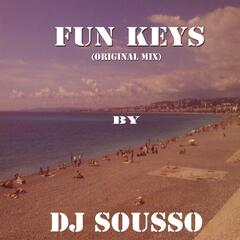 Fun Keys (Original Mix)