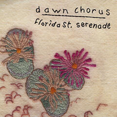 Florida St. Serenade