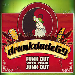 Funk Out With Your Junk Out
