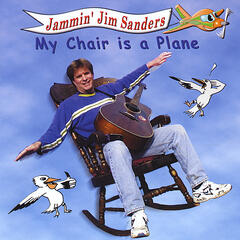 My Chair is a Plane