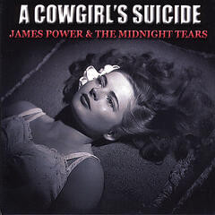 A Cowgirl's Suicide