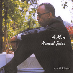 A Man Named Jesse