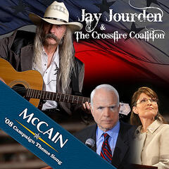Mccain '08 Campaign Theme Song