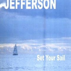 Set Your Sail