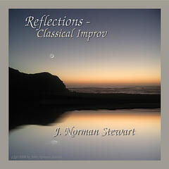 Reflections - Classical Improv