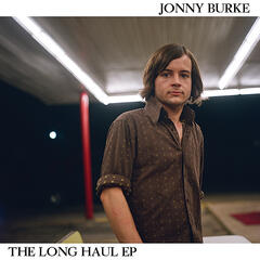 The Long Haul - EP