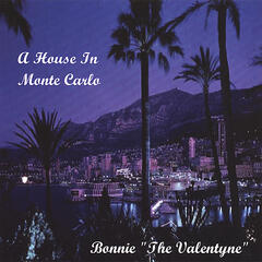 A House In Monte Carlo