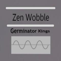 Gerninator Kings