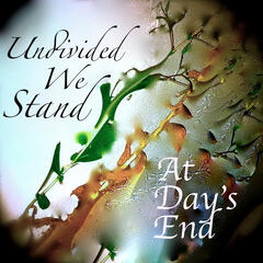 Undivided We Stand - EP