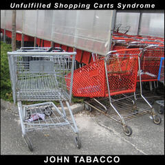 Unfulfilled Shopping Carts Syndrome