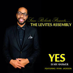 Yes Is My Answer (feat. Ryan Jackson) - Single