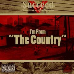 I'm from the Country - Single