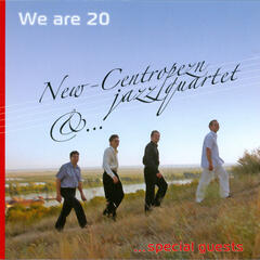 We Are 20