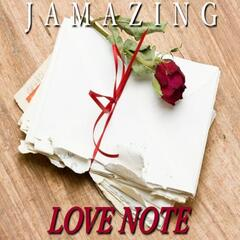 Love Note - Single