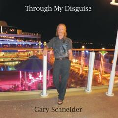 Through My Disguise - Single