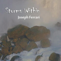 Storms Within - Single