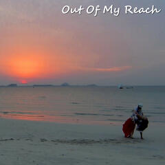 Out Of My Reach (feat. Mariana) - Single