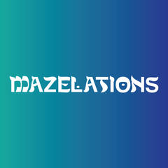 Mazelations - Single
