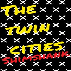 The Twin Cities - Single