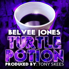 Turtle Potion (Remastered) - Single