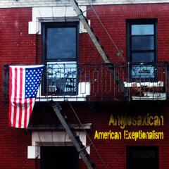 American Exeptionalism