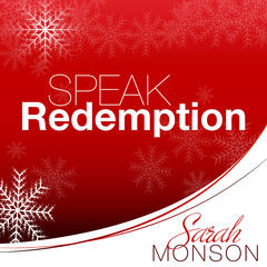 Speak Redemption - Single