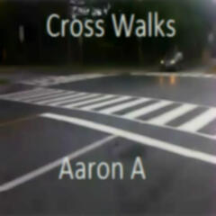Cross Walks - Single