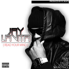 Read Your Mind - Single