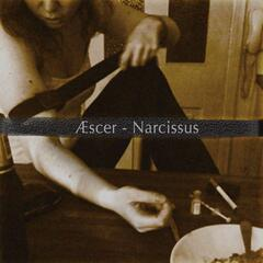 Narcissus EP