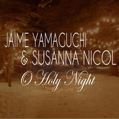 O Holy Night (Oh Noche Santa)