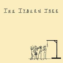 The Tyburn Tree