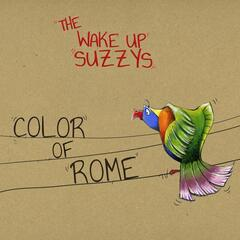 Color of Rome
