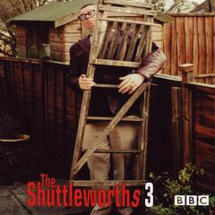 The Shuttleworths, Vol. 3