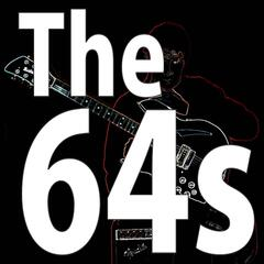 The 64s