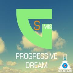 Progressive Dream