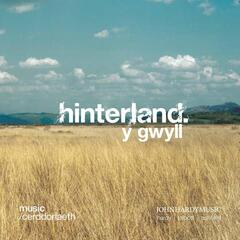 Hinterland / y Gwyll (Music from the Original TV Series)