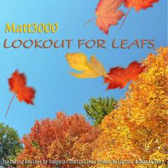 Lookout for Leafs