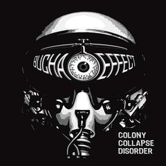 Collony Collapse Disorder