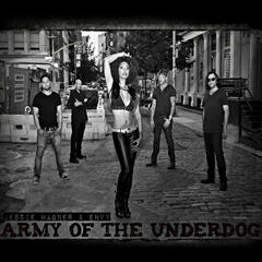 Army of the Underdog