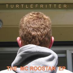 The MC Roostar E.P