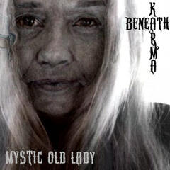 Mystic Old Lady