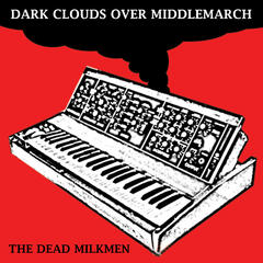 Dark Clouds Gather Over Middlemarch