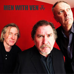 Men With Ven