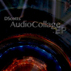 Audiocollage